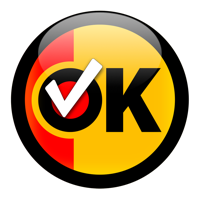 OK for iOS - an easy way to transfer pictures and videos between iOS devices and Macs