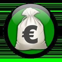euromillions, euromilhões