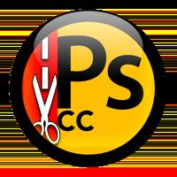 Photoshop CC Course - Curso Photoshop CC