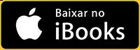 DE SACO CHEIO DO BRASIL - TUDO SOBRE O VISTO D7 PARA APOSENTADOS E TITULARES DE RENDIMENTOS - VENHA MORAR EM PORTUGAL LEGALMENTE - livro versão iBooks para iPhone, iPad e Mac