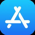 app store, iOS, macOS, ipadOS, tvOS, watchOS